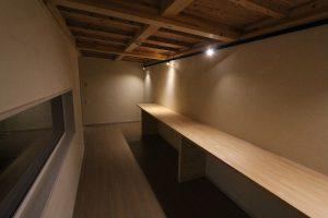 エコな家 ECONAIE K様邸イメージ写真5